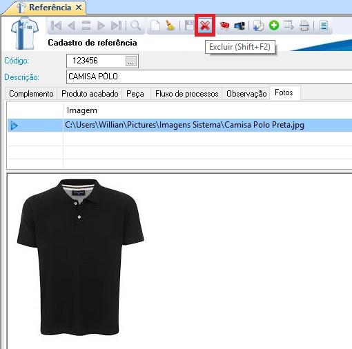 arquivo:foto 2 ref - ajuda online - infosoft sistemas